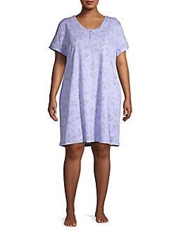 f65b573d4f1f Plus-Size Designer Women s Clothing