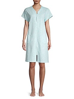 0d486273f2f0 Women s Pajamas   Robes