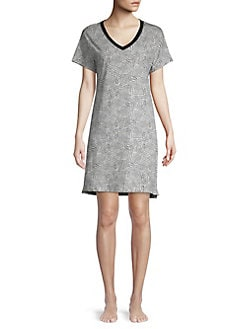 c6f45e7d9 Nightgowns & Sleepshirts for Women | Lord + Taylor