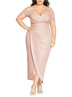 475a02df3c7a Women - Extended Sizes - Plus Size - Evening   Formal ...