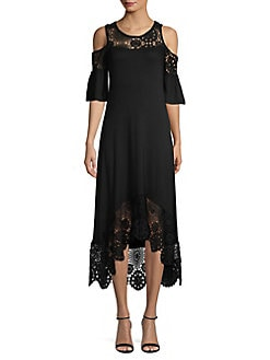 3b1a97696 Womens Cocktail   Party Dresses