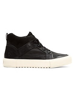 0fc85b414 Shoes - Women s Shoes - Sneakers - lordandtaylor.com