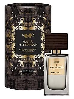 0de5af646ac1 Women s Perfume   Fragrances