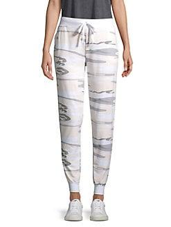 db28e32e24fee Women's Leggings & Loungewear | Lord + Taylor