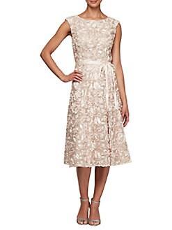 913625de196d Women s Clothing  Plus Size Clothing