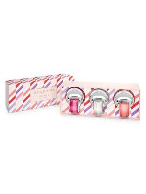 Image of 3-Piece Omnia Eau de Toilette Set