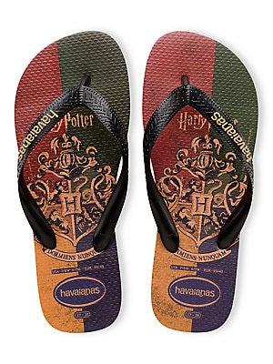 Ugg - Seaside Flip Sandals - lordandtaylor com