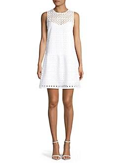 eb9fdbb1 Designer Dresses For Women | Lord + Taylor