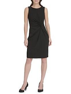 30ef1224fa Designer Dresses For Women
