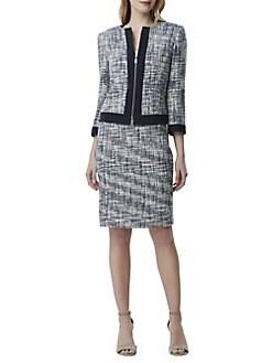87a5af8a00b8 Shop Suits For Women