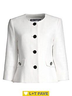 07288c4c4ad38 Womens Coats   Winter Coats