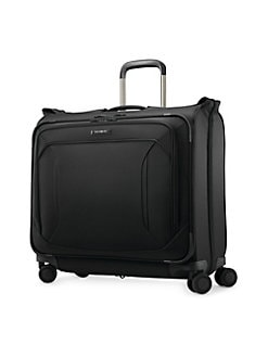 b74a8b3ca QUICK VIEW. Samsonite. Lineate Duet Spinner Luggage