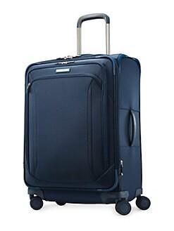 95a46df37f7222 Home - Luggage & Travel - lordandtaylor.com