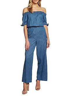 a5221a0f336 Jumpsuits   Rompers for Women