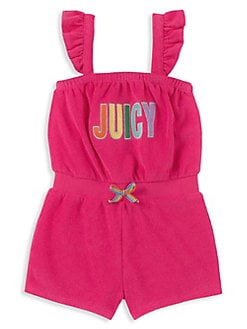 02076f594 Kids Clothes: Shop Girls, Boys, Toddlers, Baby Clothes and Shoes ...