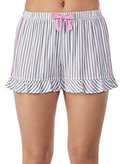 8d7e956c8 Women - Clothing - Pajamas, Loungewear & Robes - Pajama Tops ...