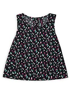 cb6004d3a16 Kids Clothes  Shop Girls