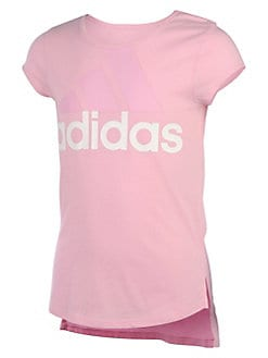 bef49a87 Kids - Girls - Girls 7-16 Clothing - Activewear - lordandtaylor.com