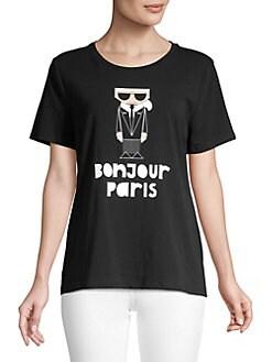 78aab0ecb Women s Clothing  Plus Size Clothing