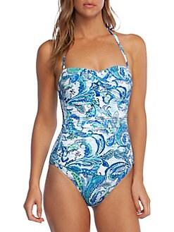 692d390ac Women s Swimwear