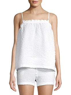 3e8d287183e61 Shop All Women's Clothing | Lord + Taylor