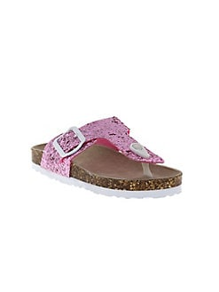 722a3b55f3509a Kids  Shoes  Girls