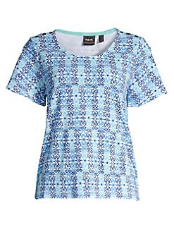 Blouse Mini Dress Clients First Tee Shirt Gypsy 05 Splendid Size Small Lot Of 3