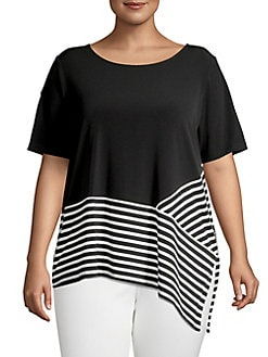 4cff7db5d7acf5 Womens Tops | Lord + Taylor