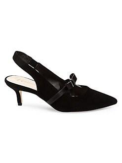 9441d366f20 Shop Women s Shoes