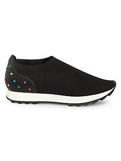 e1b3605da14e Fashion Sneakers: Slip-On Sneakers & More   Lord & Taylor