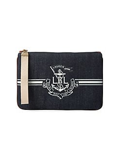 92b286928d3973 Wallets for Women: Small Accessories & More | Lord + Taylor