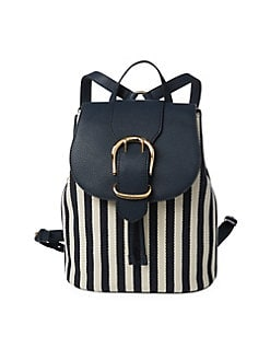 12bf374a3f91 Women's Backpacks: Backpack Purses & More | Lord + Taylor