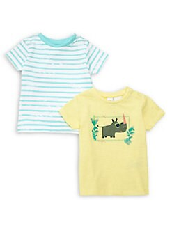 717124a6e4d Newborn   Toddler Baby Girl Clothes