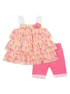 2c96a60bd2 Kids Clothes: Shop Girls, Boys, Toddlers, Baby Clothes and Shoes ...