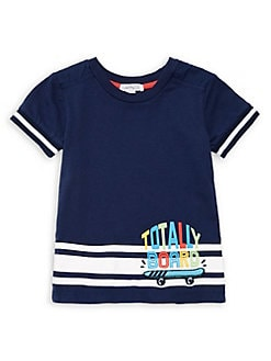 78d777bd1 Kids Clothes: Shop Girls, Boys, Toddlers, Baby Clothes and Shoes ...