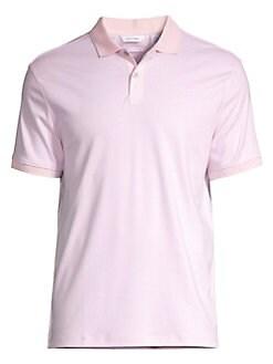 4645ebe39 Men s Polo Shirts