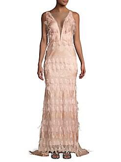 7a3e92117d Evening Dresses   Formal Dresses