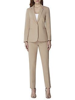 cf898d2c81 Women's Suits & Suit Seperates   Lord + Taylor
