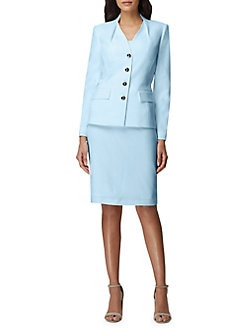 8d10ef13369 Women's Suits & Suit Seperates | Lord + Taylor