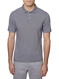 f668a420d8ac Men - Clothing - lordandtaylor.com