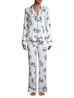 0fb9b89ee1dd Women s Pajamas   Robes