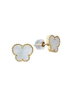 638124738ac97b Jewelry & Accessories - Jewelry - Earrings - lordandtaylor.com