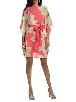 b81d4bdf12d Women - Featured Shops - Designer - lordandtaylor.com