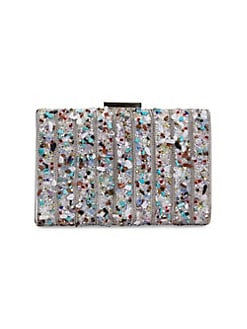 41ad52d620b Clutches & Evening Bags | Lord + Taylor