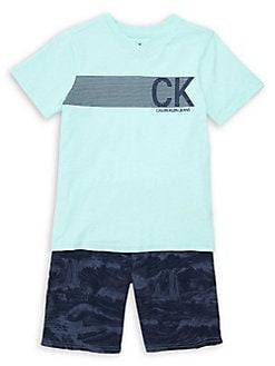 5082e29142fdb4 Little Boys  Clothing  Sizes 2-7