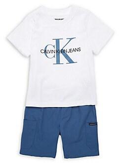 Kleidung & Accessoires Skull & Bones Banana Print Trunk Underwear Navy Blue Kleidung & Accessoires