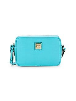 a5a405f8292f Handbags - Handbags - Crossbody Bags - lordandtaylor.com
