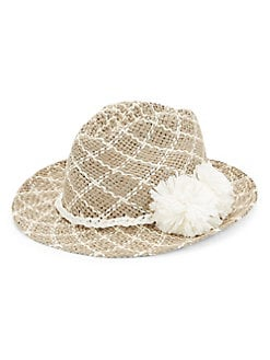 66046327c8fb6 Women s Hats and Hair Accessories