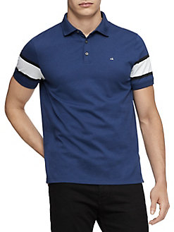 eac797762cc65 Calvin Klein | Men - Clothing - lordandtaylor.com