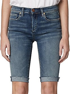 d11509639811a0 Jeans: Boyfriend Jeans, Ripped Jeans & More | Lord + Taylor